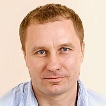 Главный врач клиники Регузов Евгений Геннадьевич