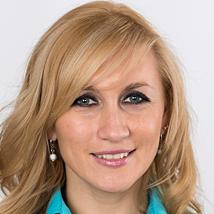 Главный врач клиники Журавкова Юлия Валерьевна
