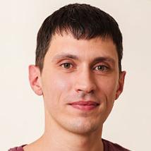 Главный врач клиники Бойко Артемий Петрович