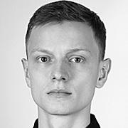 БУРНИСТОВ Илья Валерьевич