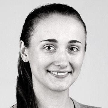 АДУЕВА Дарья Вячеславовна