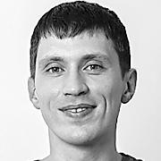 БОЙКО Артемий Петрович