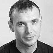АГАРКОВ Сергей Юрьевич