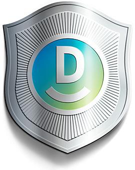 Дентал-Сервис: Безопасность